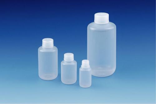 NPボトル 細口 50ML NPN-50