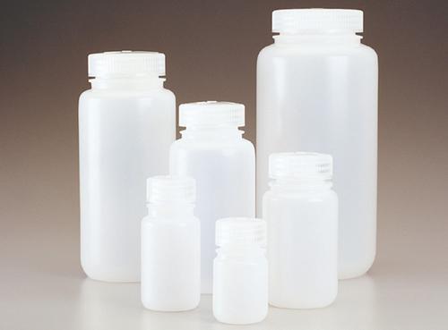 広口試薬瓶 250mL(12本)