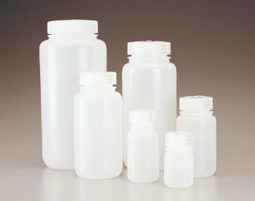 2104-0001 広口試薬瓶 30mL(12本) サーモフィッシャーサイエンティフィック(Thermo Fisher Scientific)