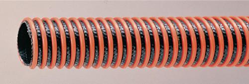 102-3290102 ラインパワーAT 63.5×86MM 65(20M) カナフレックス