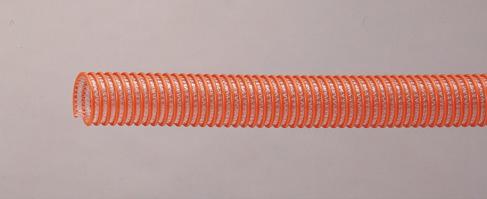 102-3300104 ラインエース .8×63.4MM 50(50M) カナフレックス