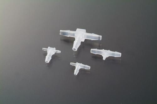 ミニフィッティングT型同径 VFT406(10個)