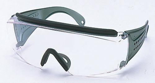 保護めがね0眼型 NO.331