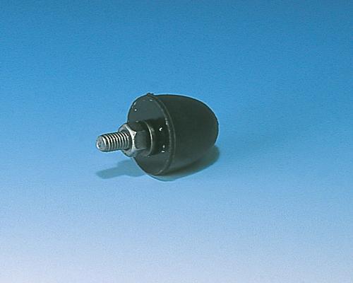 105-01502 ストッパー 30MM×31HMM EH1002 ブリヂストン