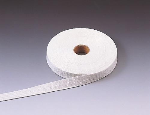 ガラステープ 厚み1.6MM×幅75MM(30M巻)
