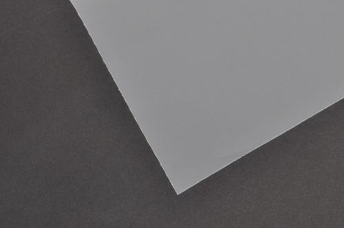 ボルティングクロス アフロン 幅1020MM×5M~10未満 20メッシュ