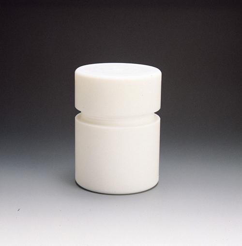 111-36401 PTFE分解容器 8ML